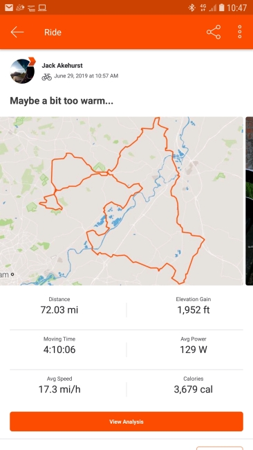 Screenshot_20190710-104744_Strava.jpg
